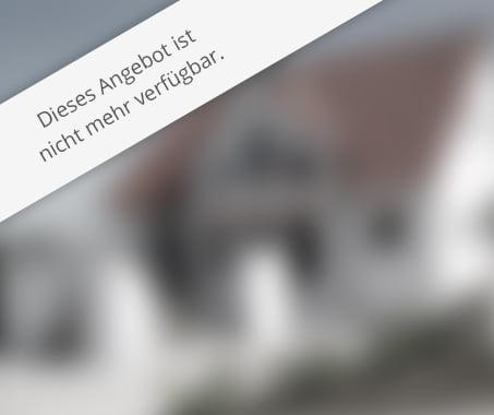 Haus zum Kauf in Konstanz (nicht mehr verfügbar)