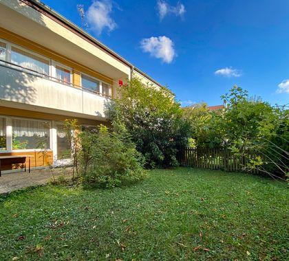 Jetzt neu: Haus zum Kauf in Konstanz
